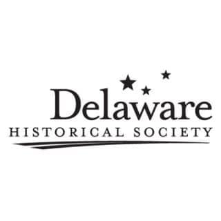 DELAWARE HISTORICAL SOCIETY