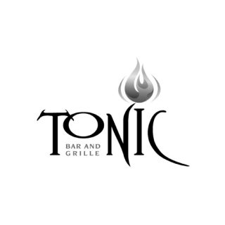 TONIC BAR & GRILLE