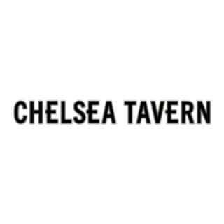 CHELSEA'S TAVERN