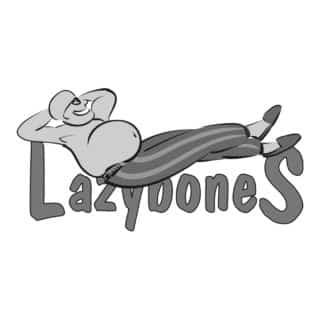 Lazybones Laundry